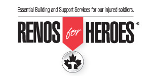 Renos For Heroes