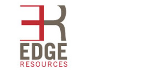 Edge Resources