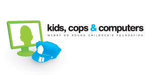 Kids, Cops & Computers